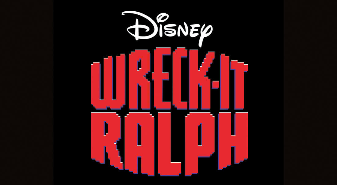 chdr_featuredimg_wide_wreckItRalph