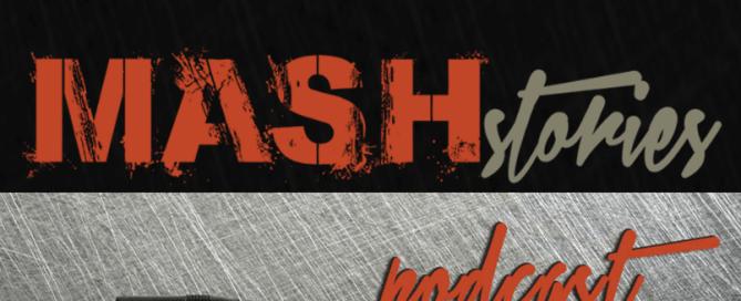 News_MashStories