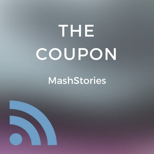 The Coupon