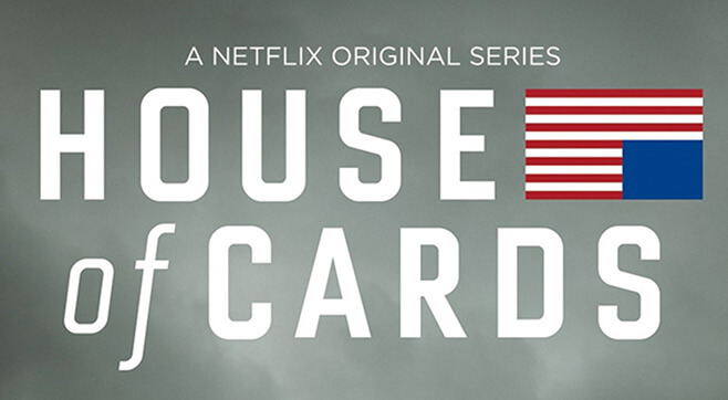 chdr_featuredimg_wide_houseofcards