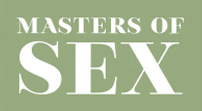 chdr_featuredimg_wide_mastersofsex