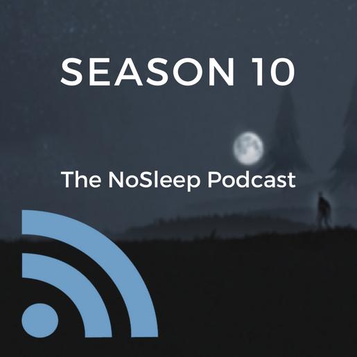 NoSleep10