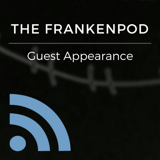 The FrankenPod
