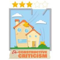 Deconstructive Criticism