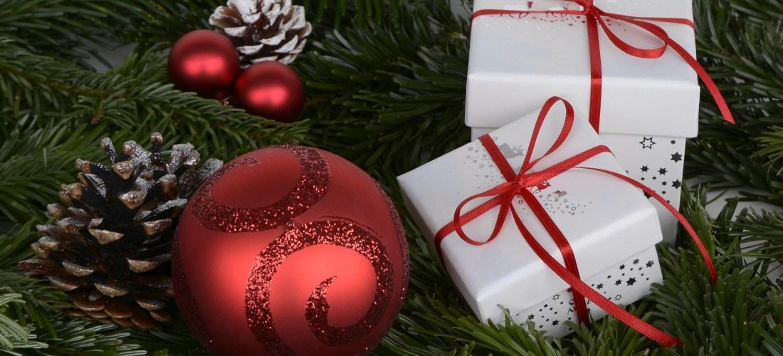 Top Homemade DIY Christmas Gift Ideas