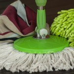Favorite DIY Cleaning Products
