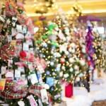 Tips for Saving Money Towards Christmas