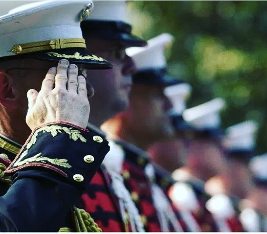 Looking for ways to celebrate Veterans Day? Then check outhellip
