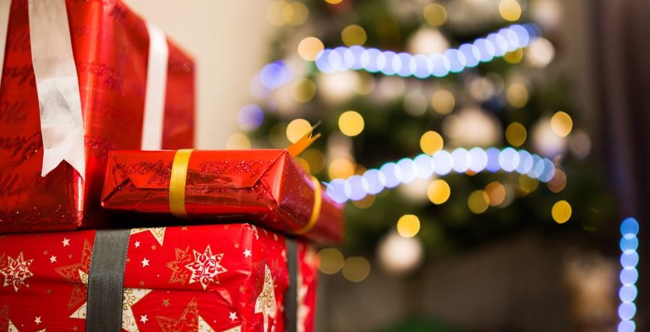 30 Last Minute Christmas Gift Ideas