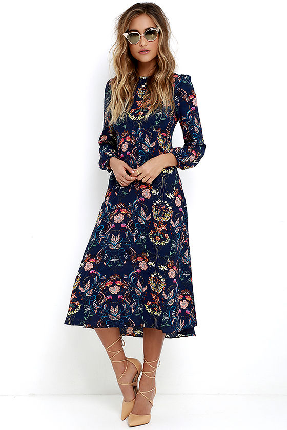 10 Stylish Fall Wedding Guest Dresses The Wedding Influence With