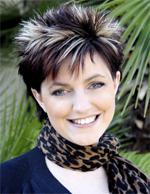Lisa Williams - Medium and Clairvoyant