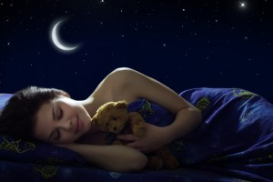 5 Ways to Increase Your Chances of Having a Lucid Dream