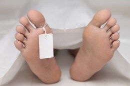 8 Beliefs You have About Being Dead that are Just Dead Wrong