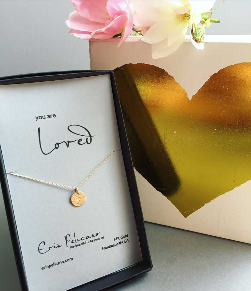 What Do You Give On Your First Anniversary Gift Erin Pelicano