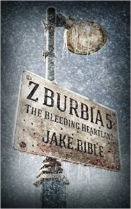 Z Burbia Amazon Cover