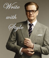 Kingsmen - WriteWithStyle