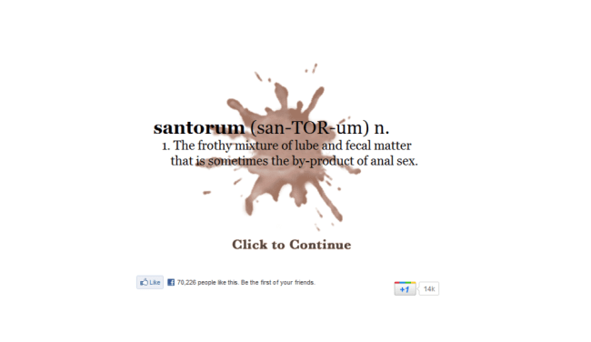2012124-if-you-google-Santorum.png.scaled1000