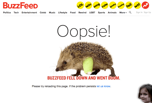 buzzfeed-error-message