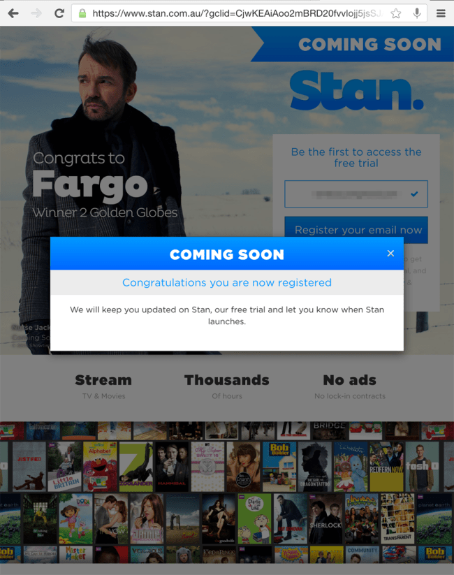 stan-screenshot-registeredCustomer