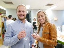 smiling-for-the-camera-JTBD-meetup