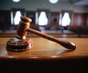 Massachusetts denied insurance claims lawyer gavel