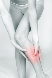 Pain in the Leg ERISA Long Term Disability Lawyer Boston