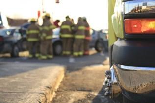 Boston Accident Death Claims Attorney