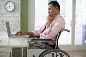 Hartford disability lawyer