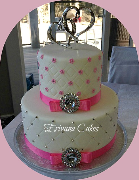 Photo Gallery Erivana Cakes