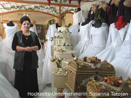 Geschaeft Fuer Hochzeitsartikel Muenchen
