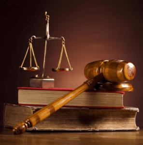 İstinaf Mahkemeleri'nin (Bölge Adliye Mahkemeleri) getirdiği yenilikler