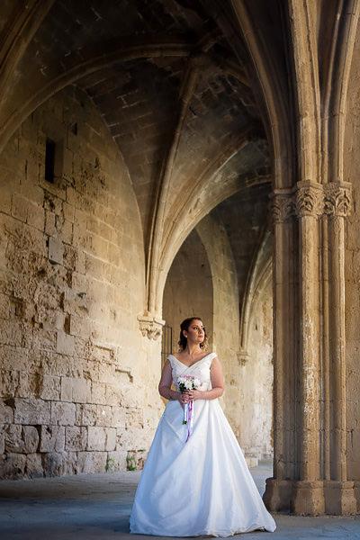Kıbrıs düğün fotoğrafçısı