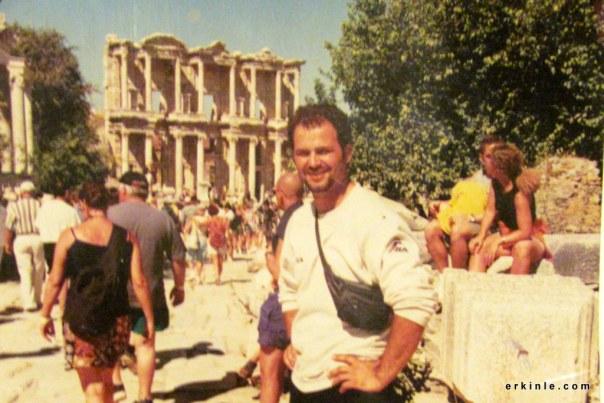 Efes - Ephesus