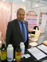 Nutria Hellas Firması