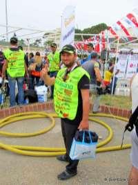 motorsiklet doktoru Ustamız Ali Seba