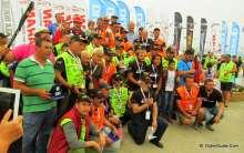 Didim Amatör Oltacılar Turnuvası 2016