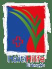 cropped-logo_haiti_hilfe_erkrath.png