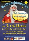 weihnachtsmarkt_2020161