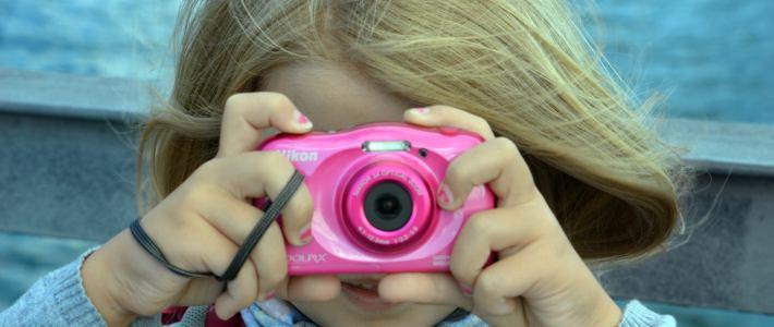 Hobby-Fotografen aufgepasst!