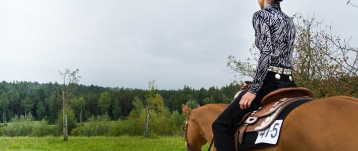 """Erlenbacherin """"Benedicta Stöcklein"""" wird Landesmeister im """"Senior Superhorse"""""""