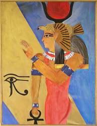 5-egyptCollageW-P1190056