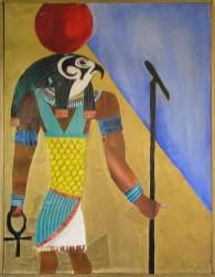 5-egyptCollageW-P1190057