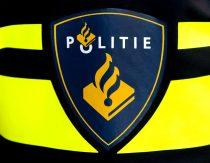Politie waarschuwt voor pannenverkoper aan de deur