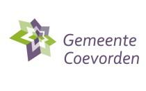 Gemeente Coevorden stelt 168.676 euro beschikbaar voor bevorderen gezondheid en gezonde leefstijl Stimuleringsprogramma 'Gezond in Coevorden'