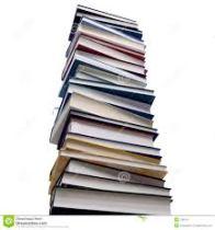 Bibliotheek Sleen weer open