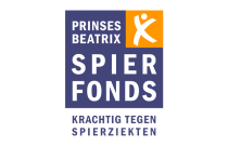 collecte prinses Beatrix Spierfonds