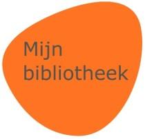 Bibliotheek gesloten vanaf 5 november