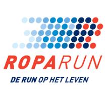 Roparun 2021 gaat door in iets andere vorm