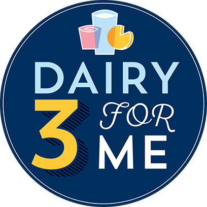 Dairy3 for me