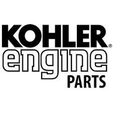 Prefiltru aer KOHLER K321, K341, K482, K532, K582, M8, M10